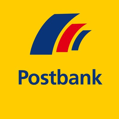 Postbank - Business Giro
